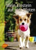 Mein Einstein auf vier Pfoten (eBook, PDF)