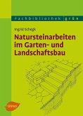 Natursteinarbeiten im Garten- und Landschaftsbau (eBook, PDF)