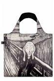 LOQI Bag Edvard Munch / The Scream