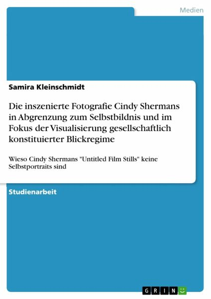 Corpus Hermeticum, Tome 1 : Opération Gremikha