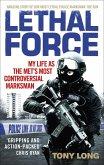Lethal Force (eBook, ePUB)