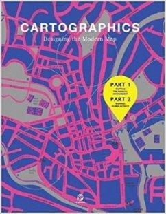 Cartographics - Sendpoints