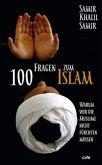 100 Fragen zum Islam