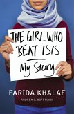 The Girl Who Escaped ISIS (eBook, ePUB)