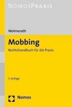Mobbing - Wolmerath, Martin