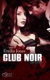 Club Noir (eBook, ePUB)