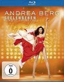 Seelenbeben - Heimspiel Edition (Live) (Blu-ray)