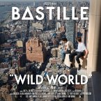 Wild World (Deluxe Edt.)