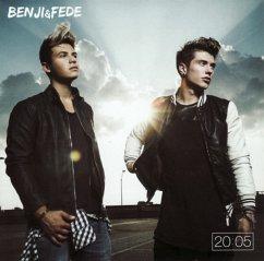 Benji & Fede-20:05