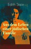 Aus dem Leben einer jüdischen Familie (eBook, ePUB)