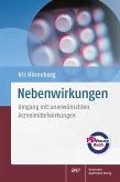 Nebenwirkungen (eBook, PDF)