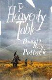 The Heavenly Table (eBook, ePUB)