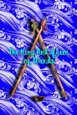 The King and Queen of Wands (eBook, ePUB)