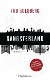 Gangsterland (eBook, ePUB)