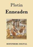 Enneaden (eBook, ePUB)