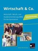 Wirtschaft & Co. Baden-Württemberg