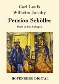 Pension Schöller (eBook, ePUB)