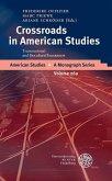 Crossroads in American Studies (eBook, PDF)