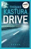 Drive (eBook, ePUB)
