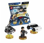 LEGO Dimensions, Level Pack, Mission Impossible, 3 Figuren