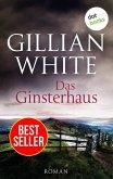 Das Ginsterhaus (eBook, ePUB)