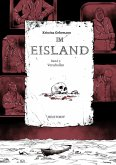 Verschollen / Im Eisland Bd.3 (eBook, PDF)