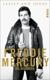 Freddie Mercury (eBook, ePUB)
