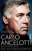 Carlo Ancelotti. Die Autobiografie (eBook, ePUB)