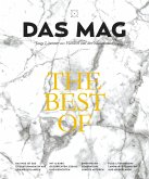 DAS MAG - The Best-of (eBook, ePUB)