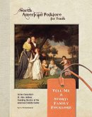 Tell Me a Story: Family Folklore (eBook, ePUB)