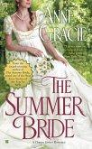 The Summer Bride (eBook, ePUB)