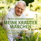Meine Kräutermärchen (MP3-Download)