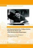 Im Einzelschicksal die Weltgeschichte: Egon Erwin Kisch und seine literarischen Reportagen