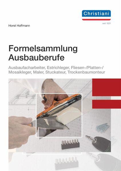 download lebensversicherung