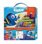 Findet Dorie - Meine Unterwasserwelt, Box