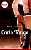 Carls Tango (eBook, ePUB)