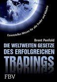 Die weltweiten Gesetze des erfolgreichen Tradings (eBook, PDF)