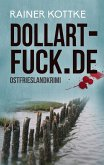 dollart-fuck.de (eBook, ePUB)