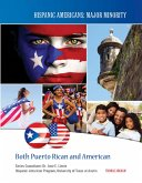 Both Puerto Rican and American (eBook, ePUB)