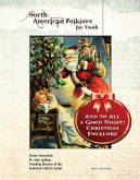 And to All a Good Night: Christmas Folklore (eBook, ePUB)