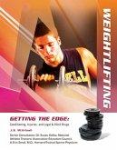 Weightlifting (eBook, ePUB)