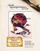 Sirens and Smoke: Firefighter's Folklore (eBook, ePUB)