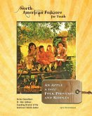 An Apple a Day: Folk Proverbs and Riddles (eBook, ePUB)