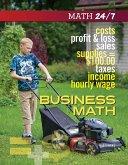 Business Math (eBook, ePUB)