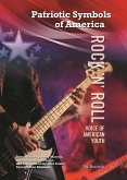 Rock 'n' Roll (eBook, ePUB)