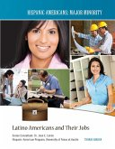 Latino Americans and Their Jobs (eBook, ePUB)