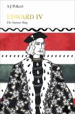 Edward IV (Penguin Monarchs) (eBook, ePUB)