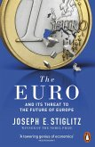 The Euro (eBook, ePUB)