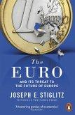 The Euro (eBook, ePUB)