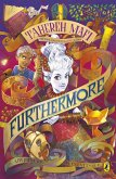Furthermore (eBook, ePUB)